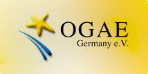 www.ogae.de