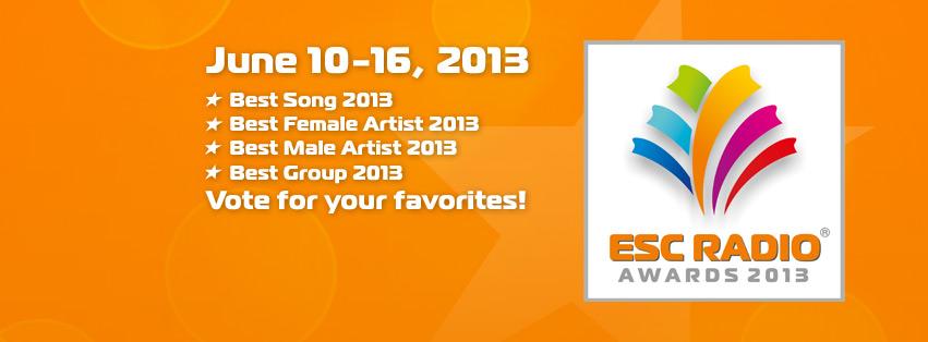 http://www.escradio.com/wp-content/uploads/2013/05/FB_Titelbild_ESC-Awards_2013_1_1.jpg