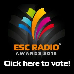 http://www.escradio.com/wp-content/uploads/2013/06/ESC-Radio-Awards-2013-vote1-300x300.jpg