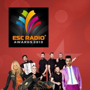 http://www.escradio.com/wp-content/uploads/2013/06/banner_ESC-Awards-2013_q-300x300.jpg