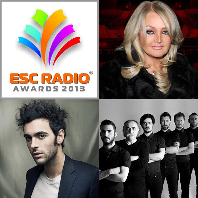banner_ESC-Awards-2013_q2