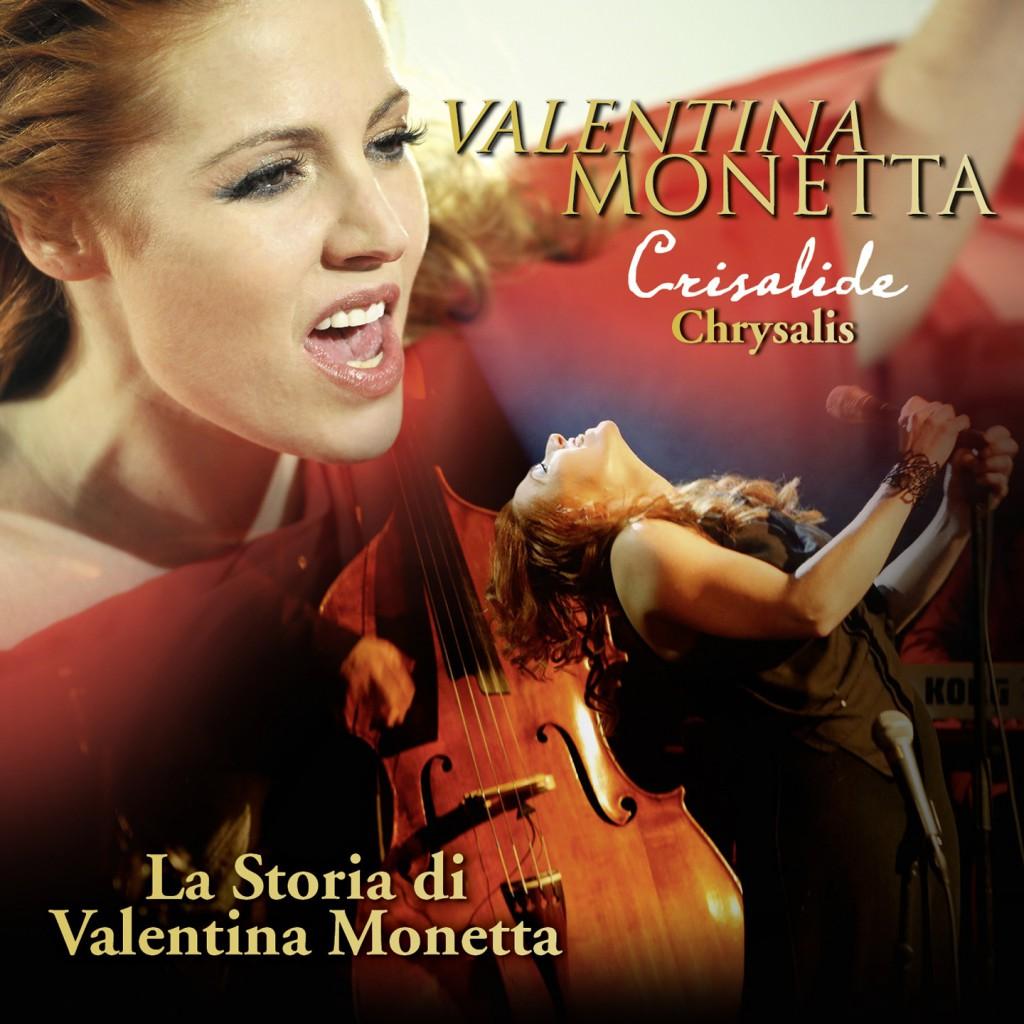 SM_ValentinaMonetta_Album_Cover_final