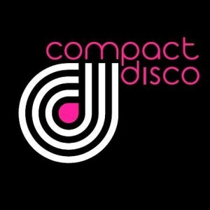 Compact Disco cd_logo