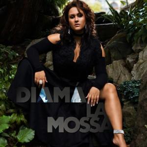 Diama La Mossa Cover