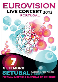 Eurovision Live Concert PT 2013_1