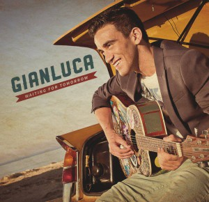 Gianluca Waiting For Tomorrow