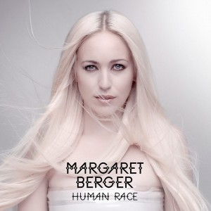 Margaret Berger Human Race