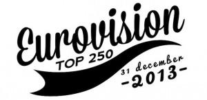 Top250_Logo1