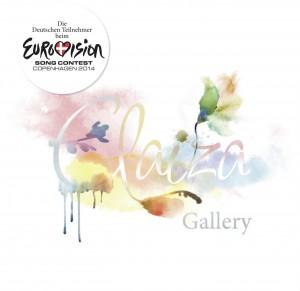 CD Elaiza - Gallery