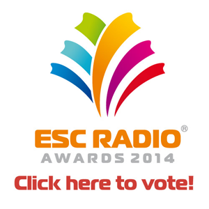 ESC-Radio-Awards-2014-vote_red