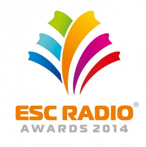 ESC Radio Awards 2014
