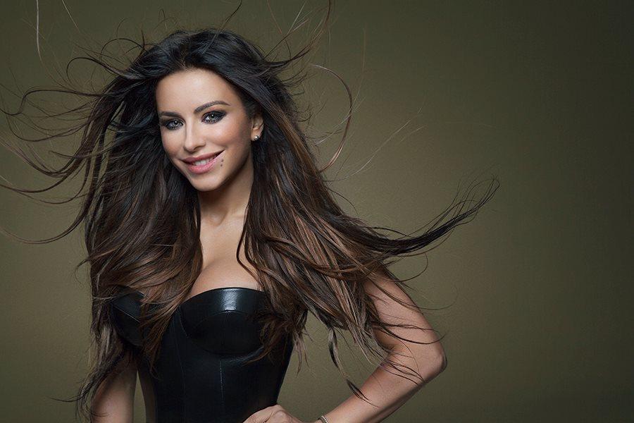 Ani Lorak Cover_2  ESC Radio - Eurovision Song Contest Eurosong Webradio