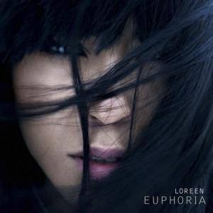 Euphoria Loreen