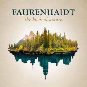 Fahrenhaidt_The Book of Nature_2