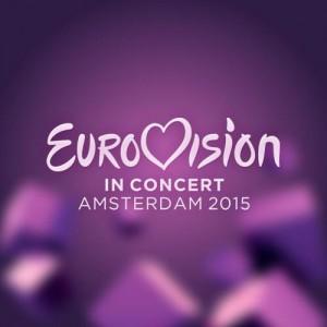 EurovisionInConcert_2015_1