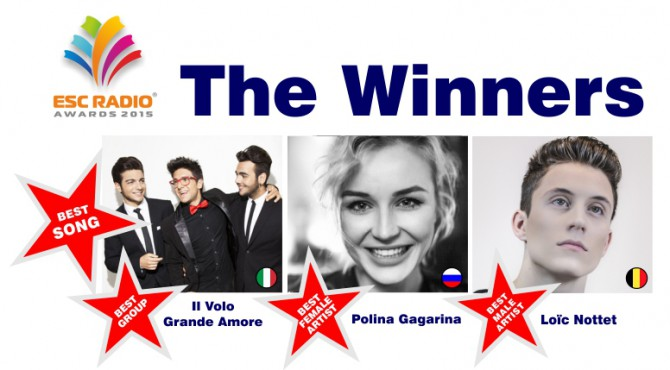 ESC-Award-Winners-Slider