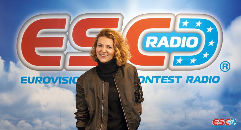 esc-radio-ella-endlich-1 (orig)