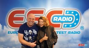 esc-radio-ella-endlich-2 (orig)