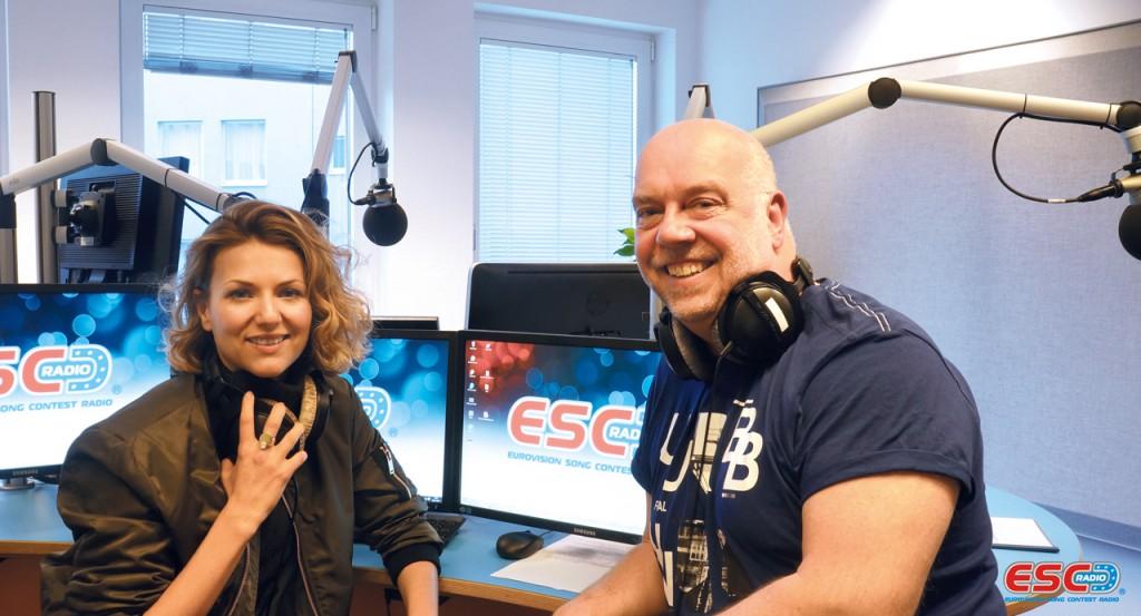 esc-radio-ella-endlich-studio-1 (orig)