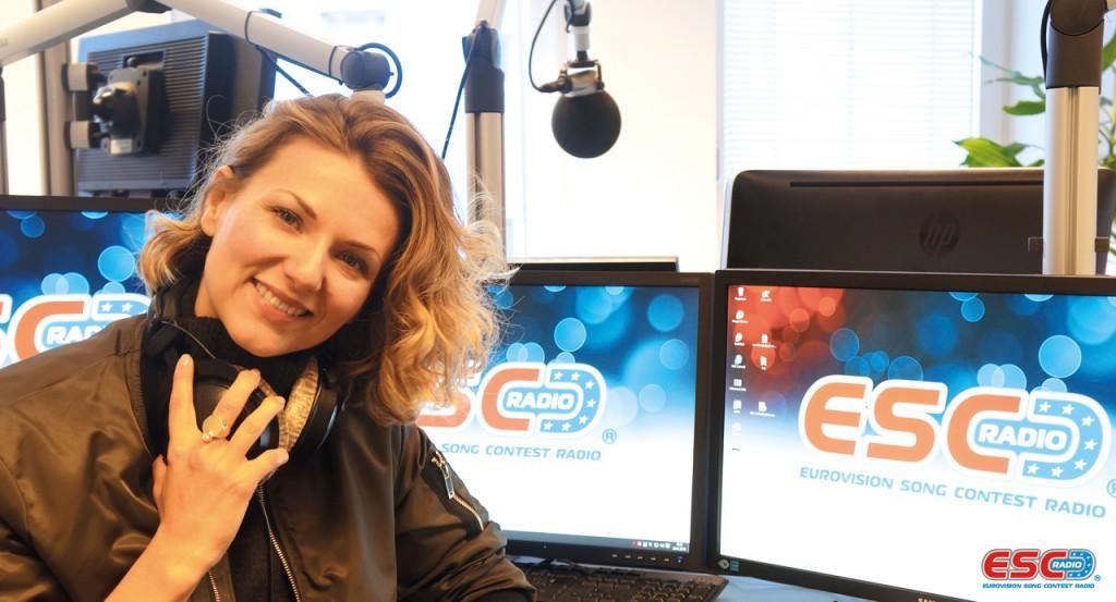 esc-radio-ella-endlich-studio-2 (orig)