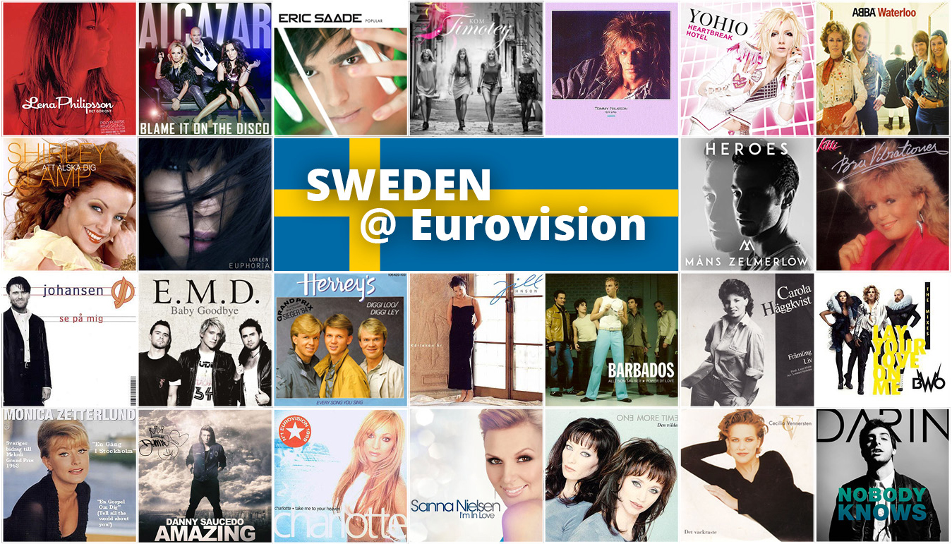Sweden Songs Schweden-Title-Frame-for-Slider_Draft4