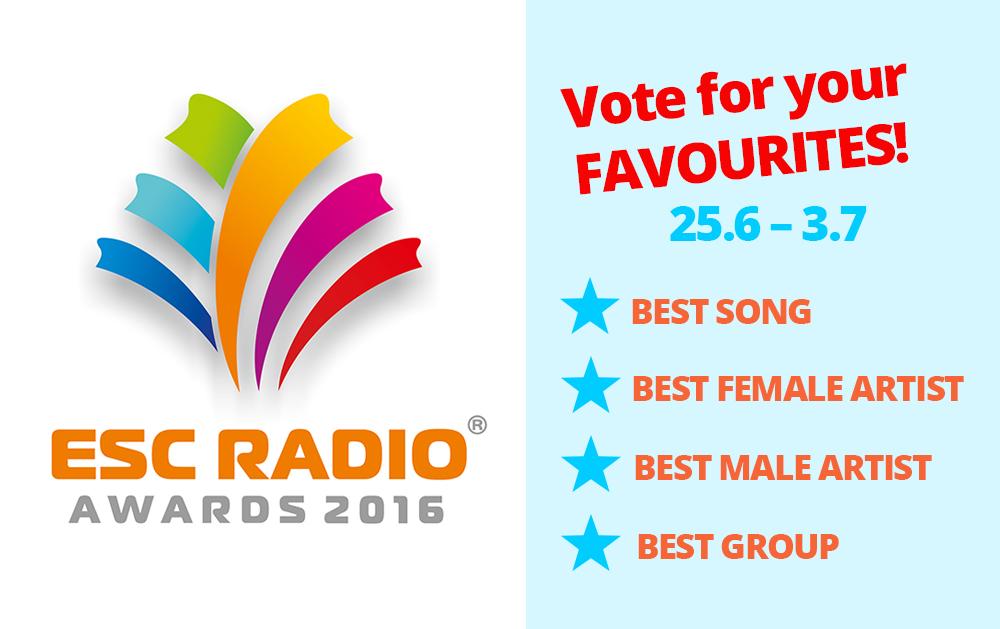 ESC-RADIO-AWARDS-2016-FACEBOOK-Beitrag_2