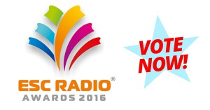 ESC-RADIO-AWARDS-2016-FB-Werbung-Vote-NOW