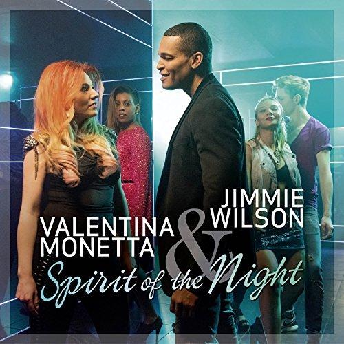 2017_SM_Valentina & Jimmie