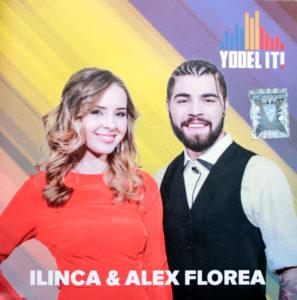 2017_RO_Ilinca & Alex Florea