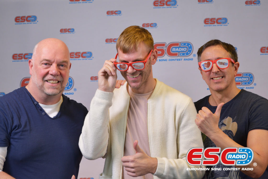 esc-radio-2018-tom-hugo-03