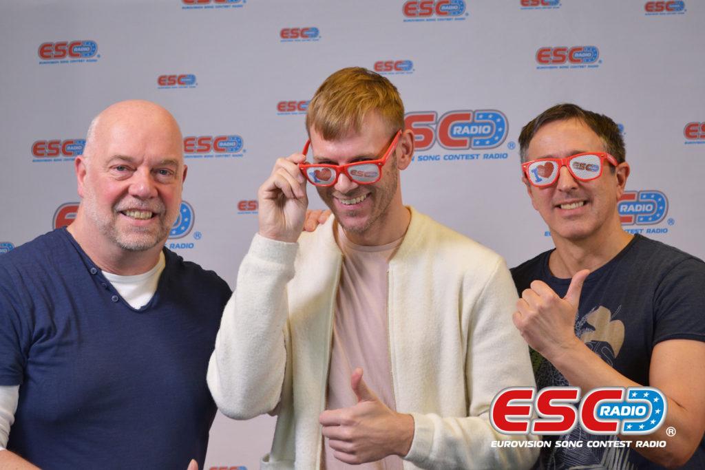 esc-radio-2018-tom-hugo-03