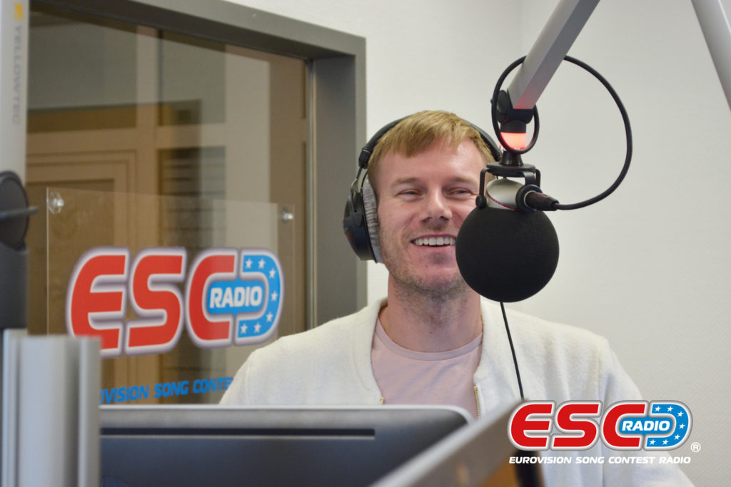 esc-radio-2018-tom-hugo-07