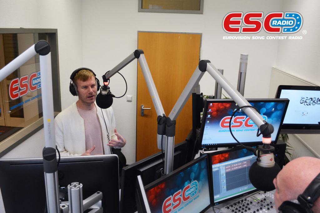 esc-radio-2018-tom-hugo-11