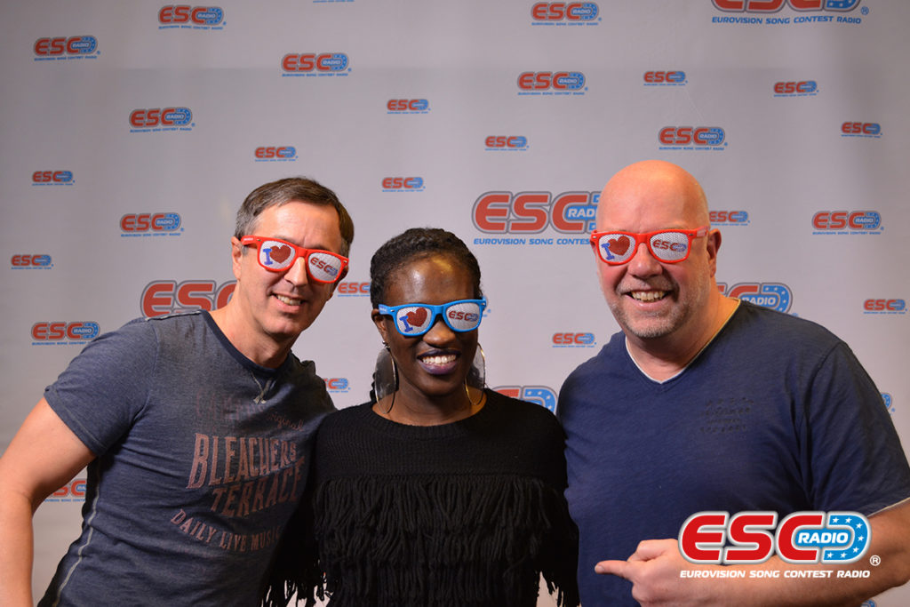 esc-radio-2018-01-Ivy-Quainoo