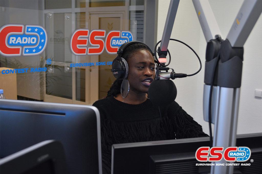 esc-radio-2018-03-Ivy-Quainoo