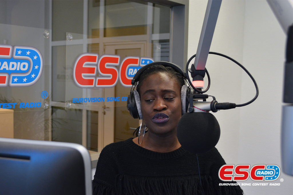 esc-radio-2018-08-Ivy-Quainoo