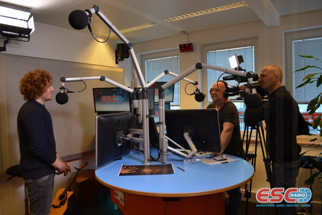 esc-radio-2018-michael-schulte-06