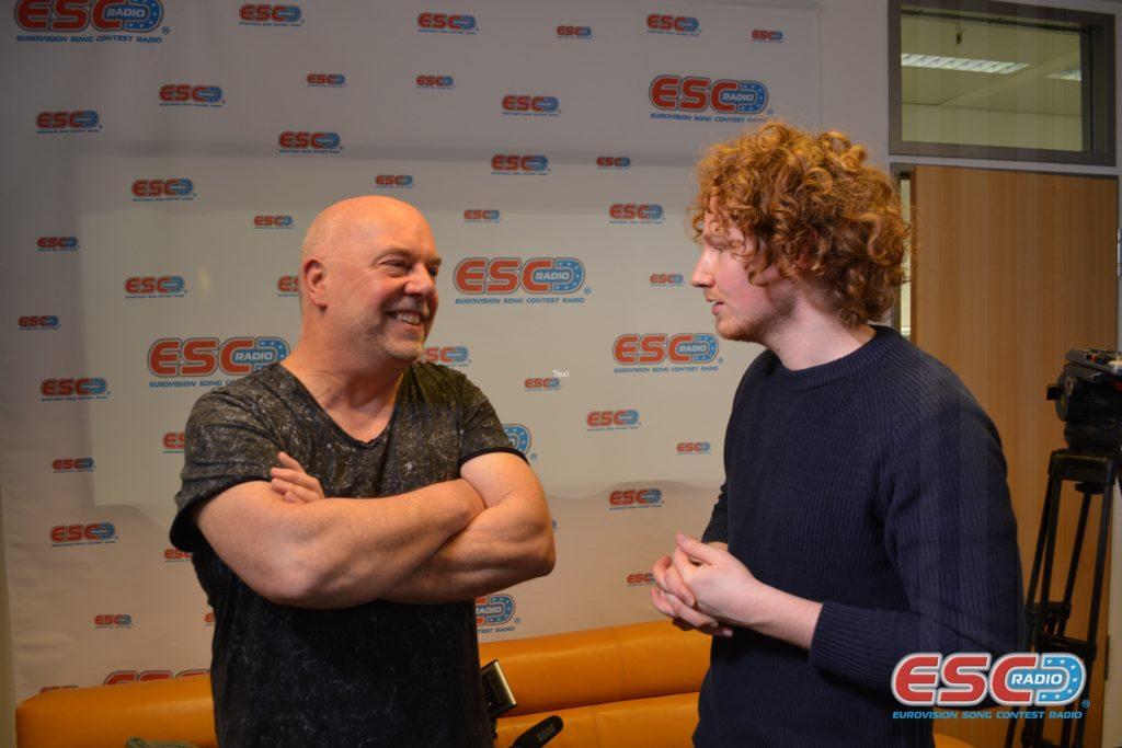 esc-radio-2018-michael-schulte-12