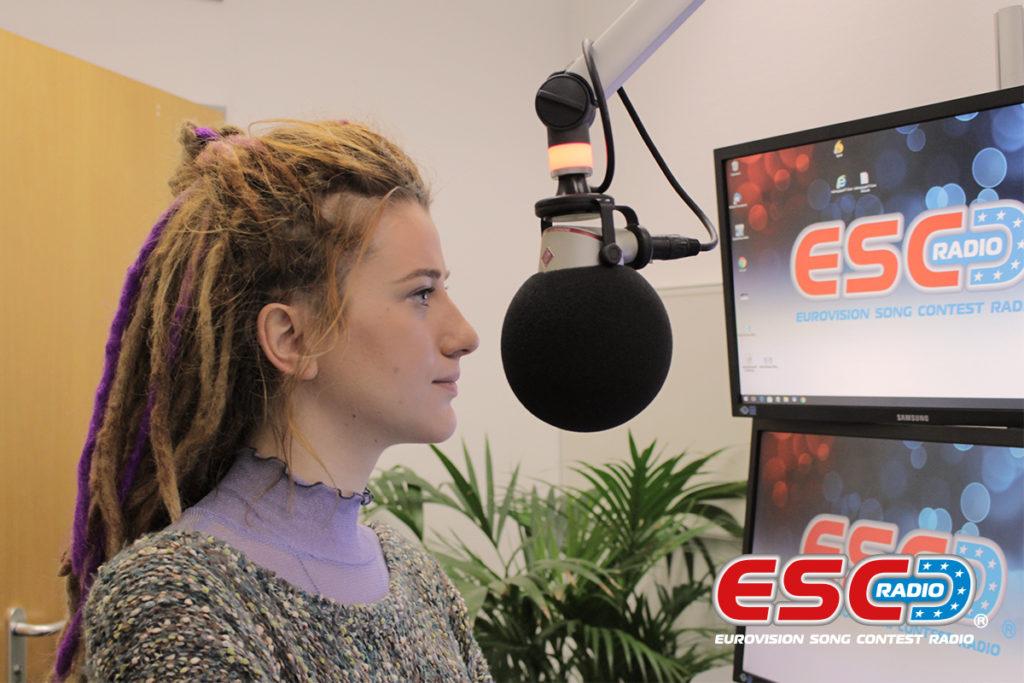 esc-radio-2018-natia-todua-02