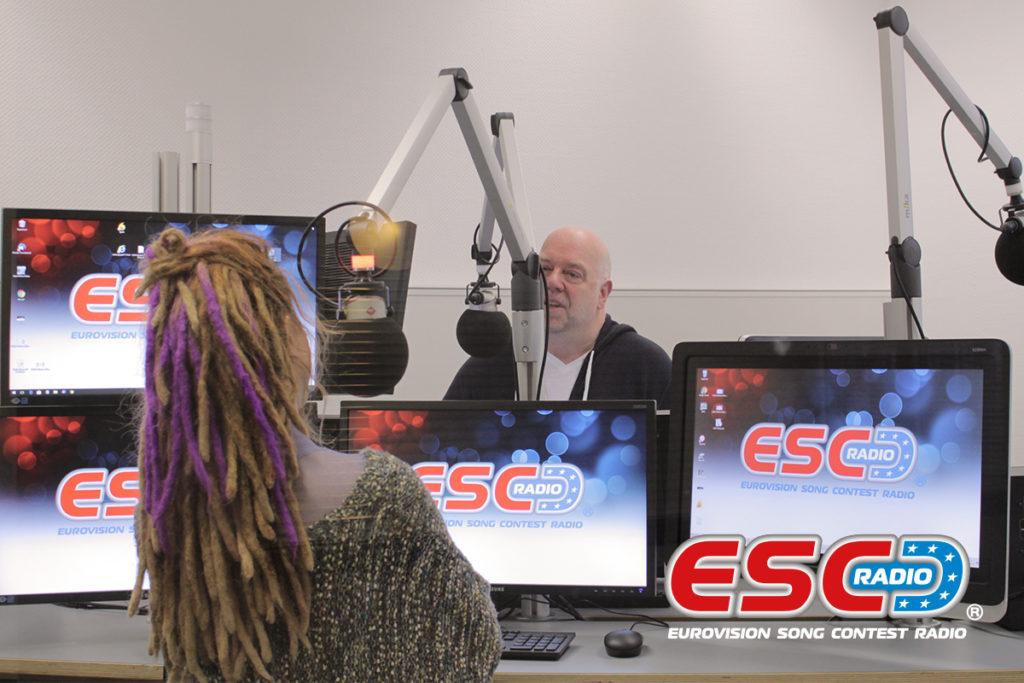 esc-radio-2018-natia-todua-03