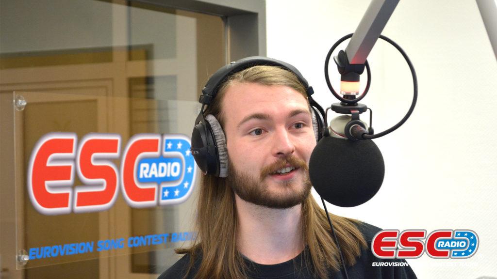 esc-radio-2018-xavier-darcy-01