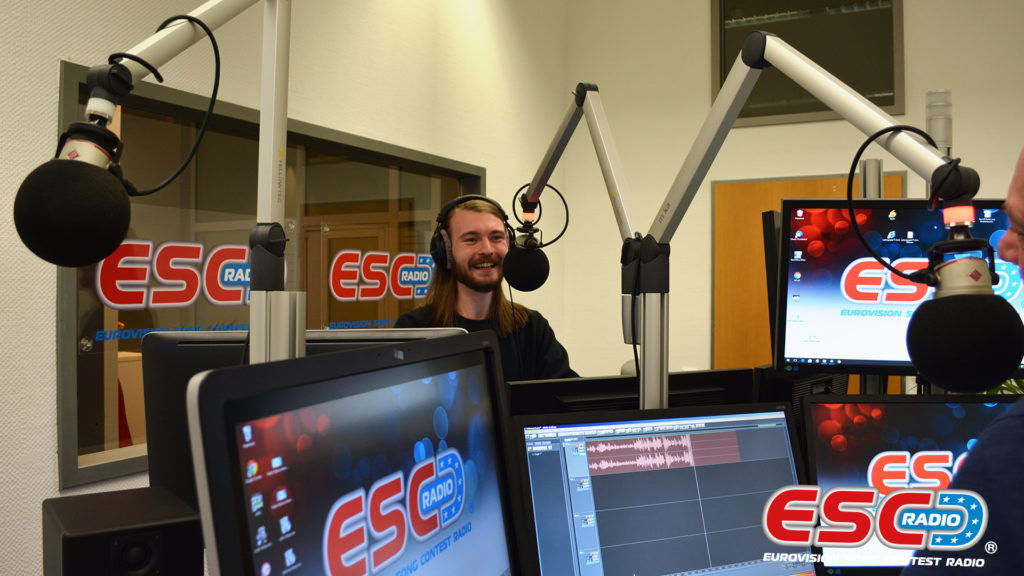 esc-radio-2018-xavier-darcy-04