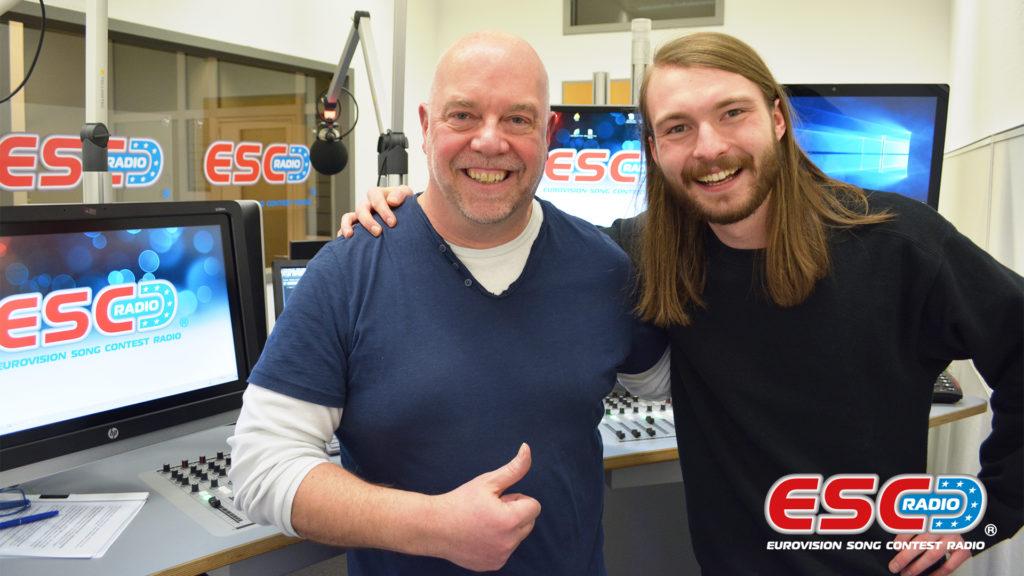 esc-radio-2018-xavier-darcy-06