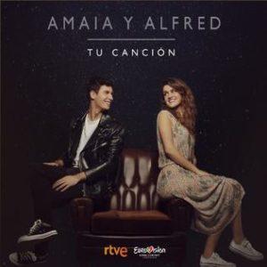 ES_Alfred_&_Amaia_Tu_Canción_orig