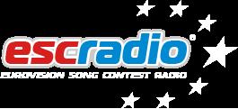 ESC Radio – Eurovision Song Contest Eurosong Webradio