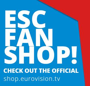 ESC SHOP.