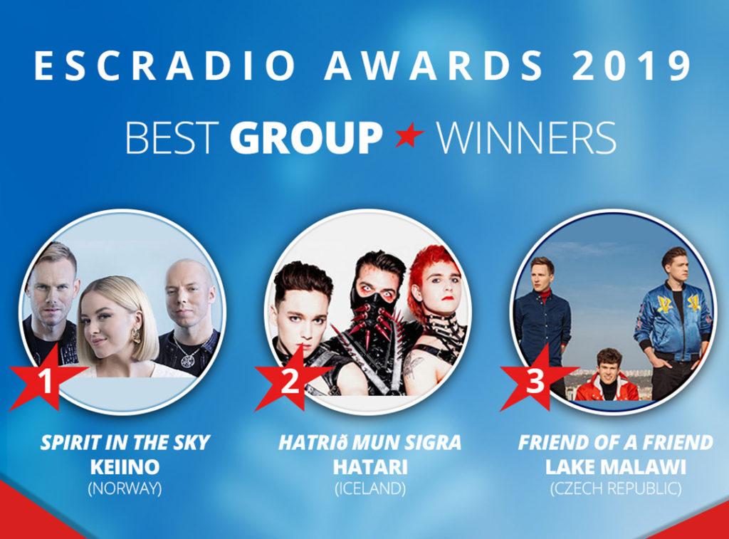 BEST-group-wp-2019-1-1024x757.jpg